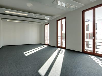 Willkommen Bei Flooringtrends Karl Eduard Bäder Gmbh 55585 Duchroth