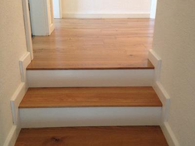Moderne Bodenbeläge willkommen bei flooringtrends karl eduard bäder gmbh 55585 duchroth