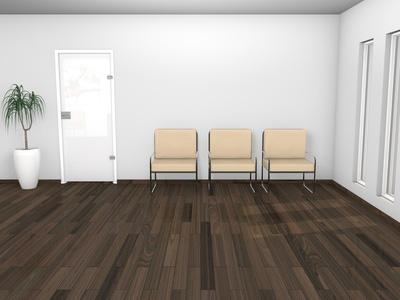 Moderne Laminatböden laminat flooringtrends karl eduard bäder gmbh 55585 duchroth