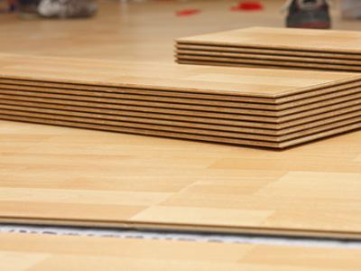 laminat flooringtrends karl eduard b der gmbh 55585 duchroth. Black Bedroom Furniture Sets. Home Design Ideas