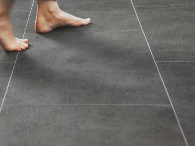 Vinyl Design Belag Flooringtrends Karl Eduard Bäder Gmbh 55585